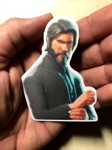 John-Wick-Reaper-Skin-Laptop-Sticker