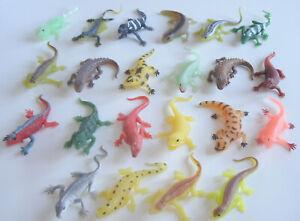 DeAgostini-Iguanas-amp-Co-Figuren-zum-Aussuchen