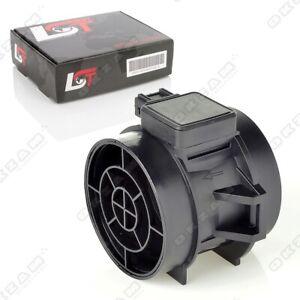 Maf-Masse-Air-Flow-Capteur-pour-Kia-Sedona-1-I-13621432356