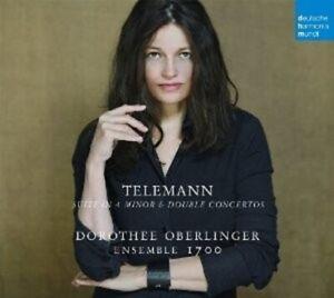 DOROTHEE-OBERLINGER-FLOTENKONZERTE-CD-NEW-TELEMANN-GEORG-PHILIPP