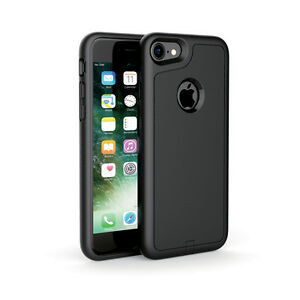cover qi iphone 7