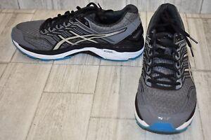 2000 carbonio scarpe corsa uomo taglia da 5 112ein Asics da c5Rj3L4Aq