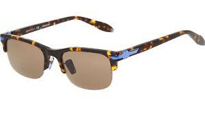 ASTON-MARTIN-Tortoiseshell-Browline-Sunglasses-Mens