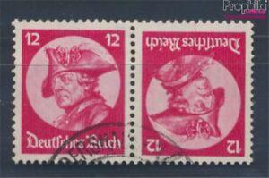 aleman-Imperio-k18-usado-1933-friedericus-8111716