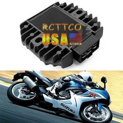 Rectifier Voltage Regulator For Kawasaki Eliminator600 ZL600 KLF300 KEF300 ZR750