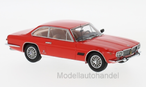 Available Maserati Mexico, Red Neo 1 43 45653    NEW