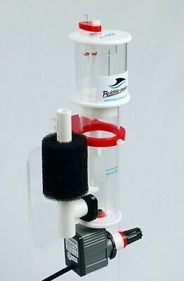 Bubble Magus ® Hang On Skimmer Bm-qq New-