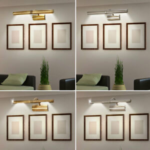 bilder wand beleuchtung hochwertig lampe b ro spot licht. Black Bedroom Furniture Sets. Home Design Ideas