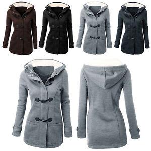 calido-de-invierno-Mujer-Capucha-Gabardina-Chaqueta-Parka-Abrigo-gorgrous