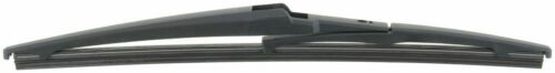 OMNIPARTS 32012005 OE Style Rear Wiper Blade Complete Kit 12 in.