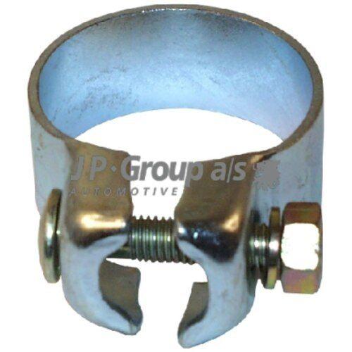 Abgasanlage 1121401700 Rohrverbinder