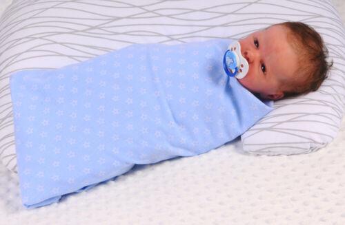 Wickeltücher Große Moltontücher Moltontuch Baby Wickeltuch Decke Tuch Flanell