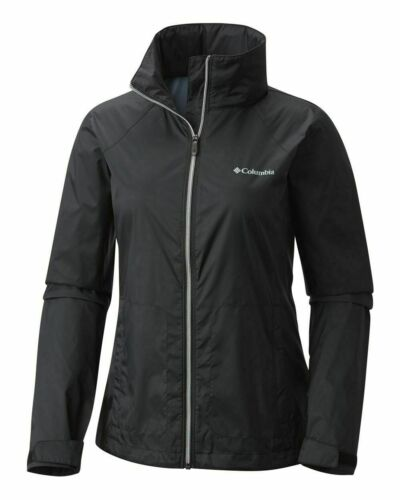 Columbia Switchback III Womens Softshell Jacket Adult Coat Sports 177196
