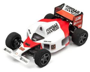 HPI-116710-Formula-Q32-2WD-1-32-RTR-Auto-RC-Elettrica-Rossa-modellismo