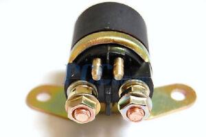 Starter Solenoid Relay Arctic Cat 250 2X4 4X4 1999-2005