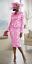 Ashro Charra Church Suit di Evento Skirt Size speciale 8 New Wedding wCzqp75