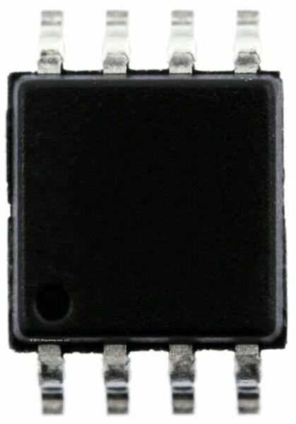 Panasonic Txn  A1yguus Main A Board For Tc