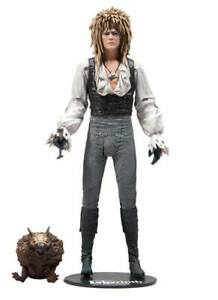 Die-Reise-ins-Labyrinth-Actionfigur-Dance-Magic-Jareth-18-cm-McFarlane-Toys
