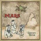 Green Star 0751097095126 by Pears CD