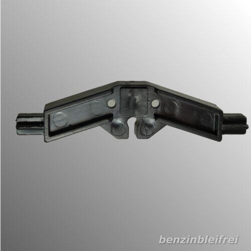 Basse-Support Vanne ouvre-Brühgruppe Brüheinheit MIELE 4060 4080 4085