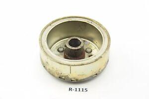 Cagiva-W8-125-Bj-1999-Polrad-Rotor