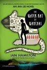 The Water Rat of Wanchai by Senior Lecturer London School of Economics and Political Science School of Slavonic and East European Studies Ian Hamilton (Paperback / softback, 2014)