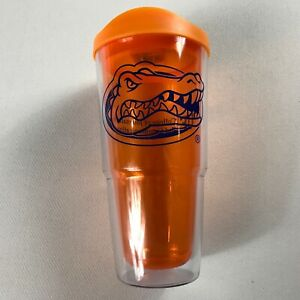 Florida-Gators-Tumbler-College-Of-Journalism-And-Communications-Alumni-24oz-Cup