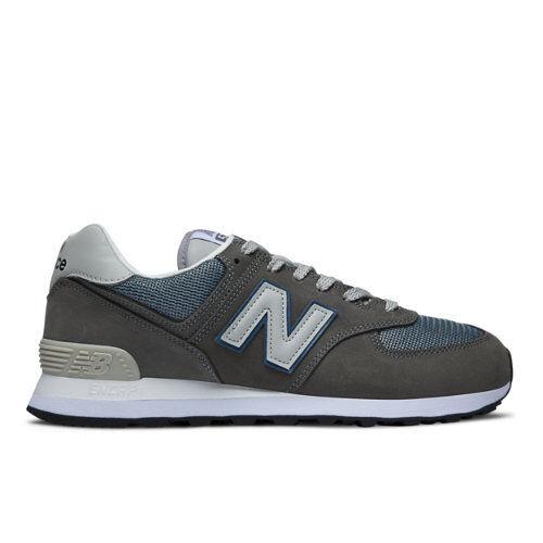 New Balance ML 574 GYC Herren Sneaker Turnschuhe Freizeit
