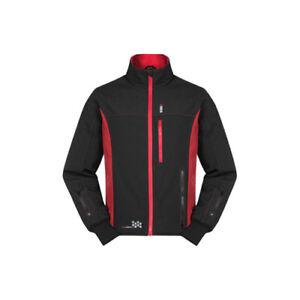 Keis-Premium-Heated-Jacket-J501