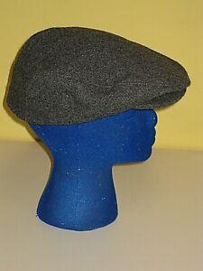 Vintage Wool Hat Size Large