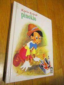 PINOCCHIO-IN-BOSNIACO-2002-COPERTINA-RIGIDA