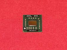 Brand-New Athlon II N370 2.5GHz Dual Core (AMN370DCR22GM) CPU Socket S1 638 pin