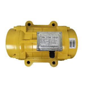 Cormac-External-Concrete-Vibrator-220V-380V-50-60Hz-3-PHASE-2-HP-76-Lb