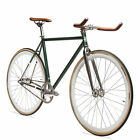 State Bicycle Co Fixed Gear/Fixie Single Speed Bike, Ranger 2.0 AU SHIPPING