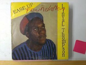 Linval-Thompson-Ease-Up-Vinyl-LP