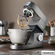 Kenwood Cooking Chef Km086 18 Tassen 1500w 6 7l