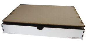 Paint-Stand-Drawer-Units-1-Draw-or-2-Draws