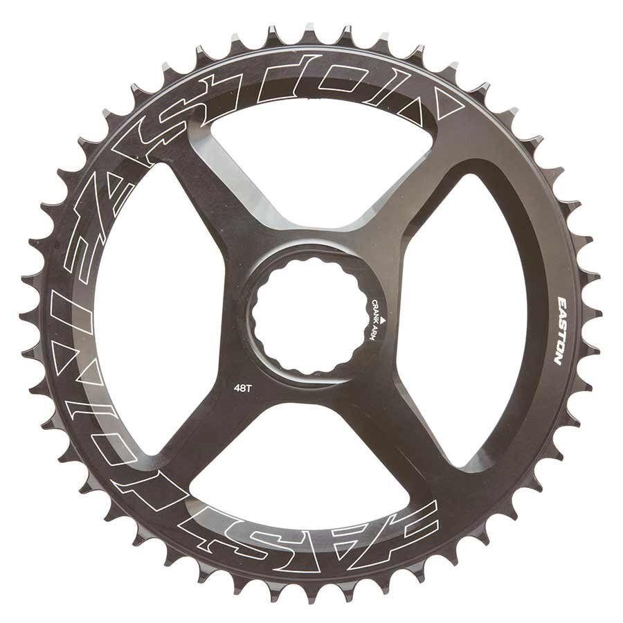 Easton Direct Mount Cinch Chainring Narrow Wide  48T Bike  cheap wholesale