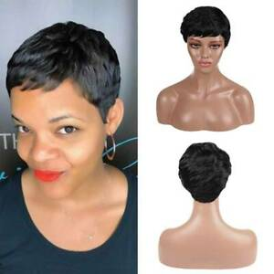 6-inch-Short-Afro-Curly-Black-Human-Hair-Wig-Pixie-Cut-Wig-for-Women-Wig-bara