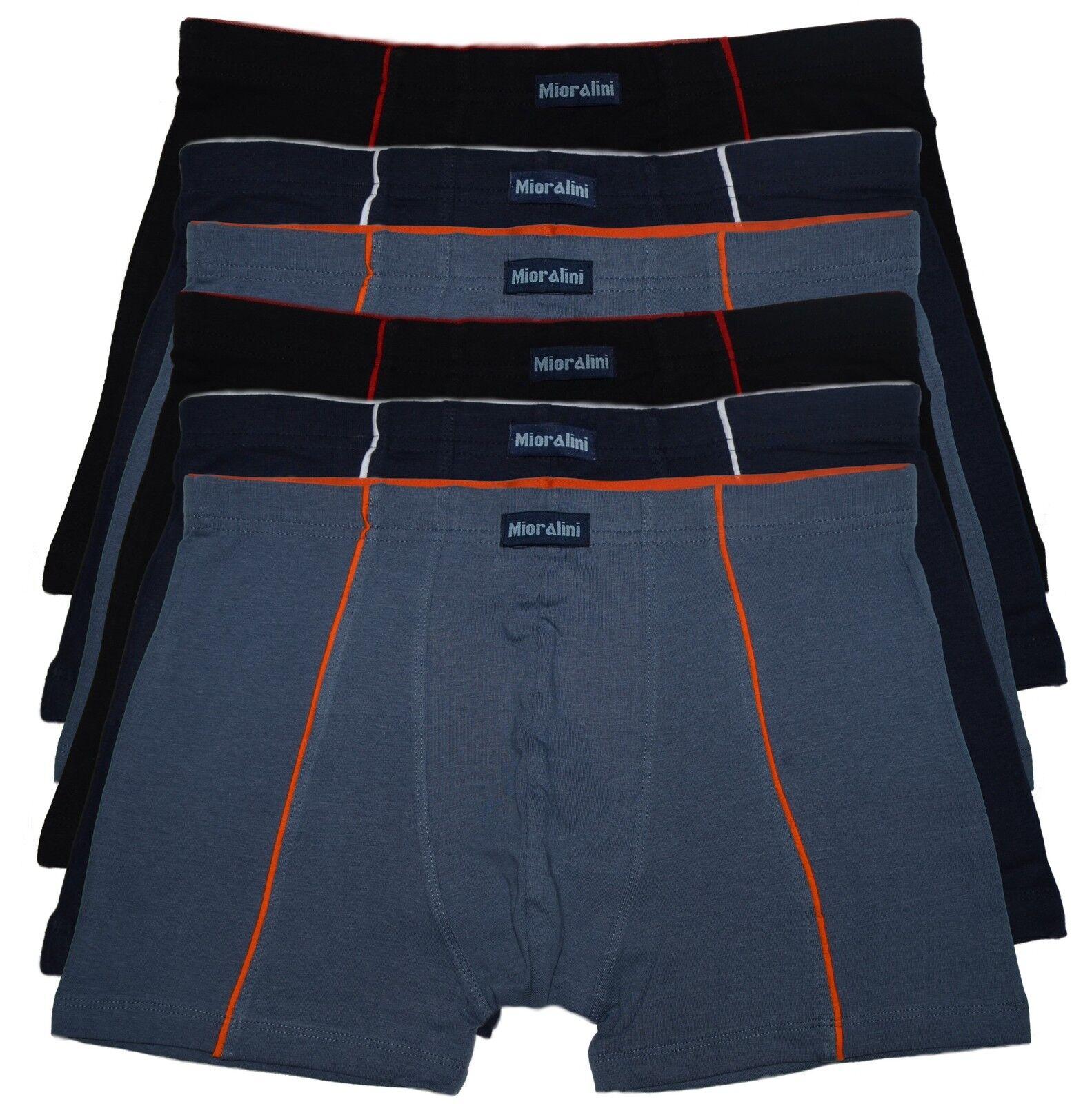 MR-Pants01