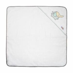 Towel-set-Circus-Collection