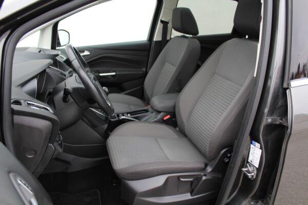 Ford C-MAX 1,0 SCTi 125 Fun - billede 4