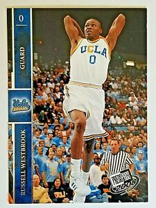 2008 Press Pass #34 Russell Westbrook Rookie Qty Available - Best Price on Ebay!
