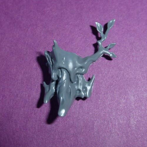 BITS SYLVANETH TREELORD ANCIENT SPIRIT OF DURTHU ORDER WARHAMMER AOS