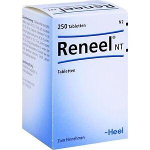 Reneel-NT-Pastiglie-250-Pz-PZN-26436