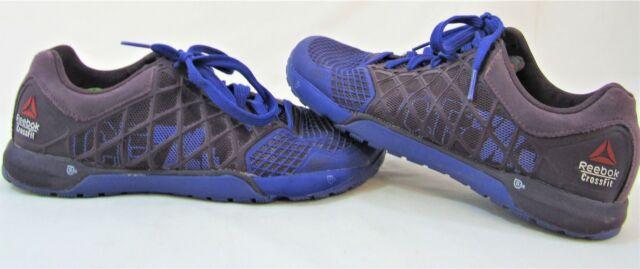 Reebok Crossfit Athletic Shoe Cf74 Camo