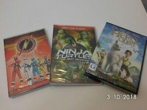 6-Kid-Ninja-Turtles-Hero-Quest-Mighty-Morphin-Alien-Rangers-Little-Cars-Aviators