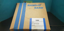 """GERRARD Strapbinder Band ~ 3//4/"""" Type 201 Stainless Steel ~ ST206-EDP14206 NEW!!!"""