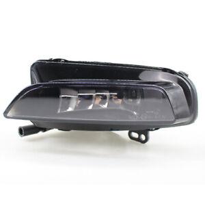 1Pc Fog Driving Light Lamp Fit For AUDI A3 8V S3 2012-2016 2013 2014 2015 Left