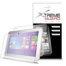 "Genuine XtremeGuard FULL BODY Screen Protector For Toshiba Encore 2 WT10 10"" Tab"